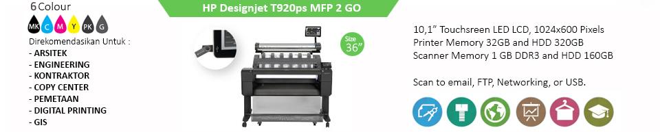 hp-designjet-t920ps-mfp-2-go-akiradata