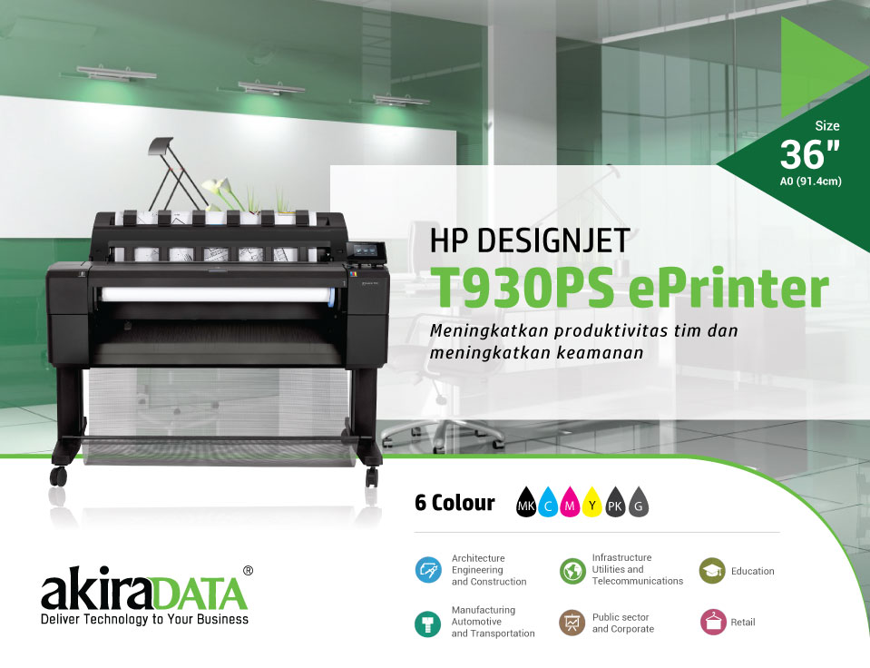 HP-DesignJet-T930PS-Page-Banner