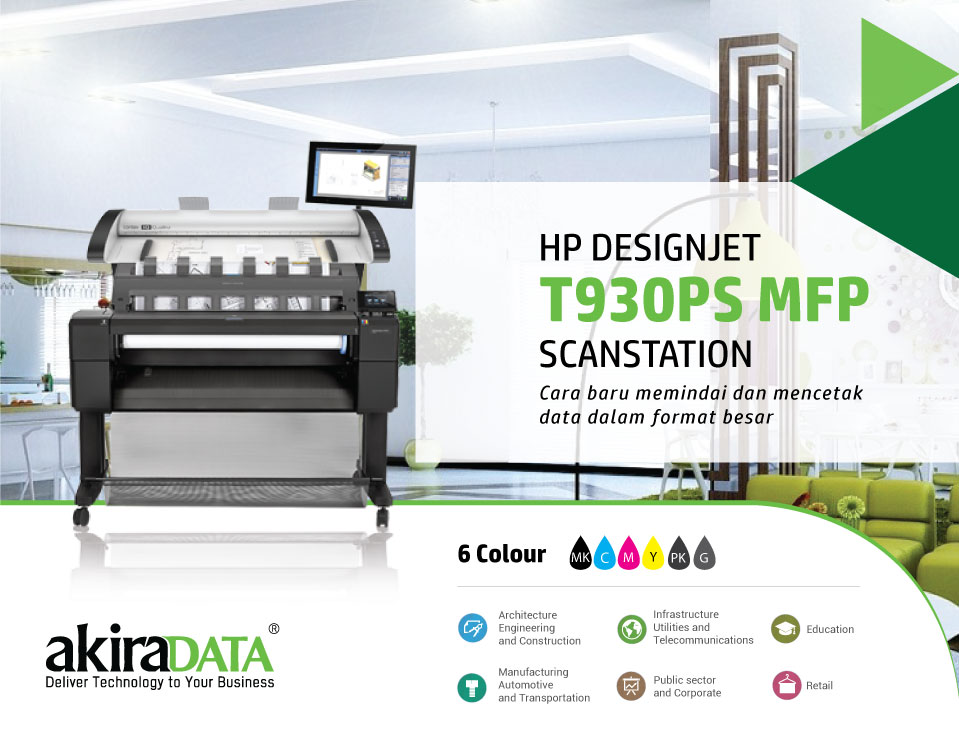 HP-DesignJet-T930PS-SCANSTATION-Page-Banner