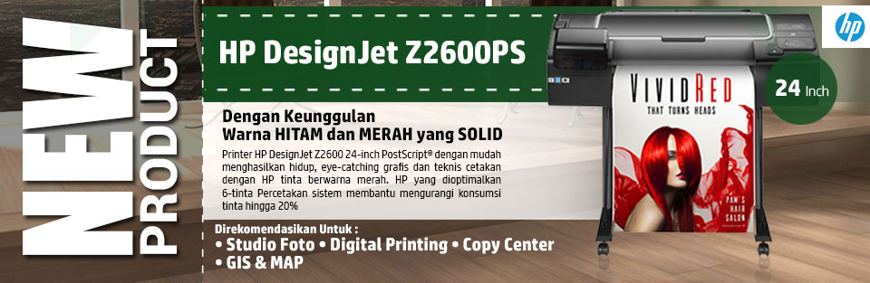 BANNER-NEW-PRODUCT-HP-Z2600PS