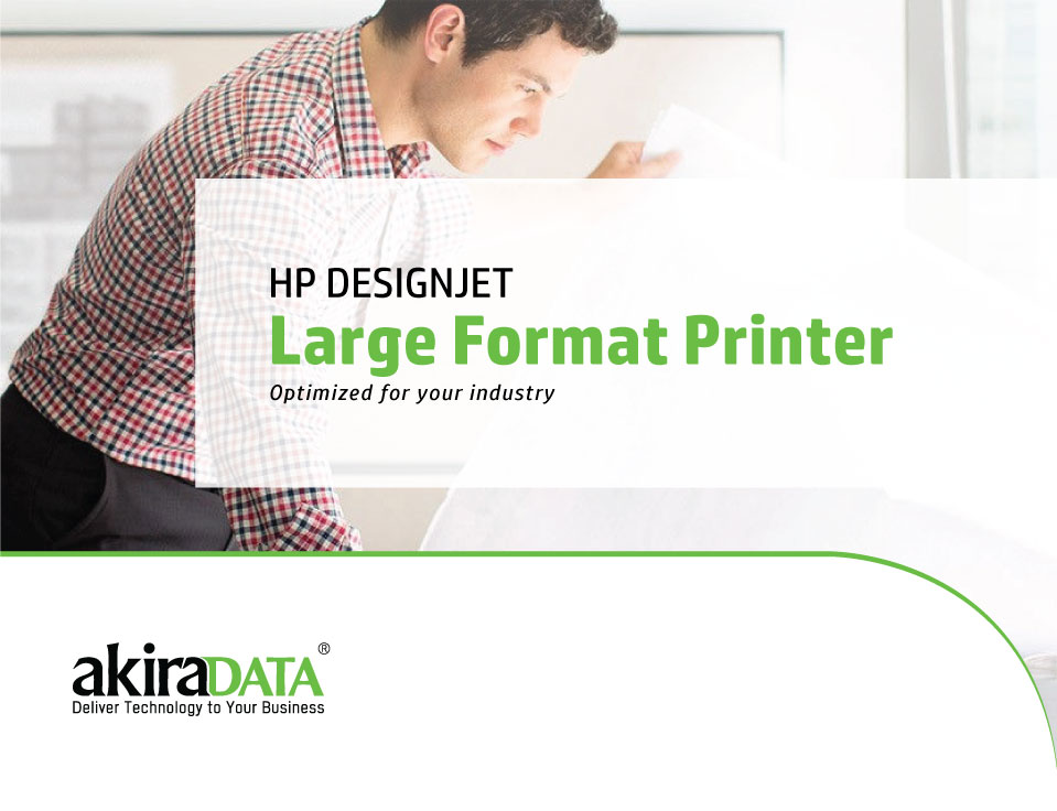 HP-Designjet-for-Large-Format-Printer-Page-Banner