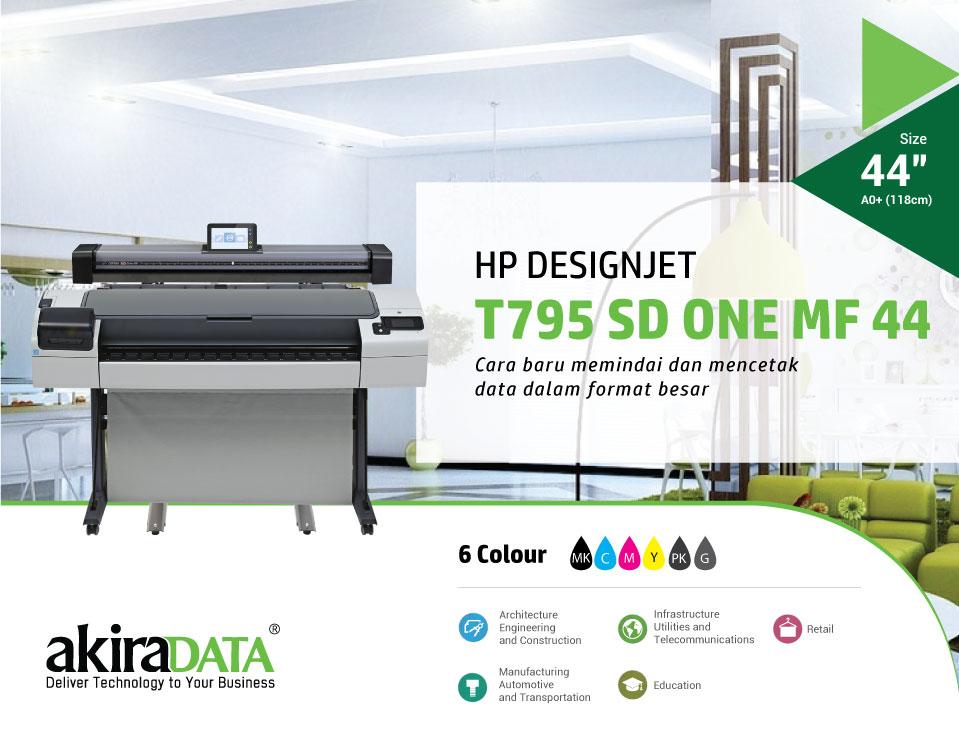 HP-designjet-T795-SD-ONE-MF-44